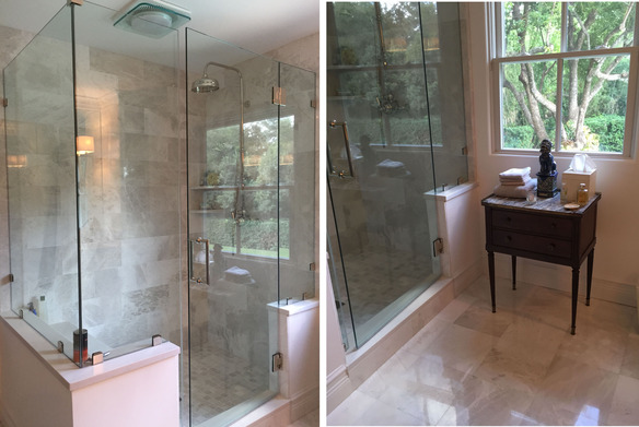 Master-shower-3