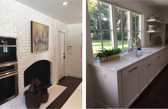 kitchen-fireplace-window-2 2