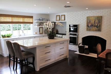 kitchen island to window-72 dpi 2
